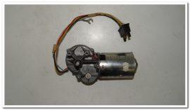 Skoda Ablaktörlő motor