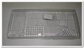 Lada Fényszóró üveg 2105 jobb