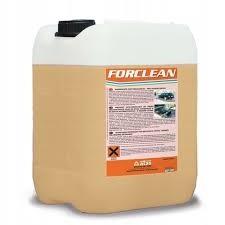 Motormosó Forclean 10kg
