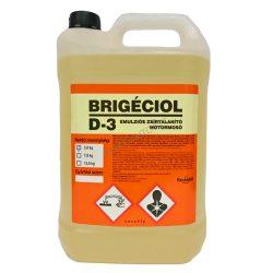 Brigeciol D3 5 liter