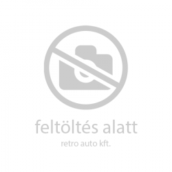 Opel 10W-40 4L fél.szint.olGM