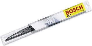 Ablaktörlő lapát  ECO Bosch  500mm