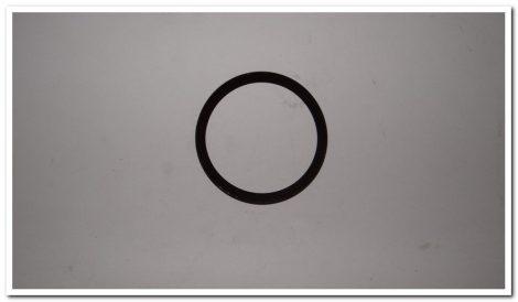 Lada sebváltó Feszítőgyűrű