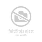 Kormányvédő Pink Carpoint