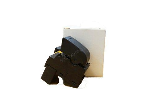 Suzuki Ablakemelő kapcsoló 37993-80E00