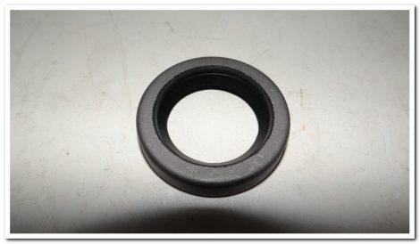 Lada szimering 30x45 féltengely 2101-2401034