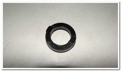 Lada Önindító fékezö gyűrű
