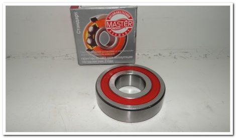 Lada Csapágy 6306 Master