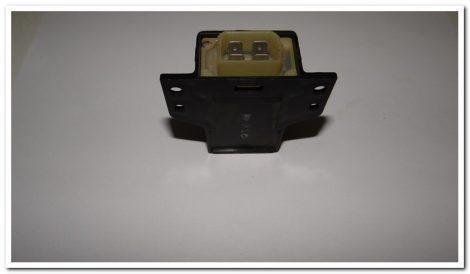 Lada Alapjárati elektronika 2105