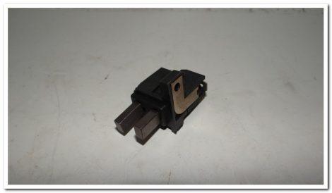 Lada Generátor szénkefe komplett