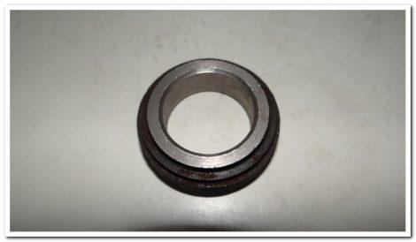 Lada Zsugorgyűrű