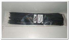 Kábelkötöző 432x4,6mm  100db