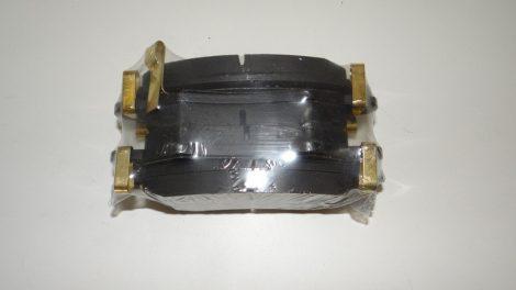 Suzuki Tárcsafékbetét Wagon R+ gyár