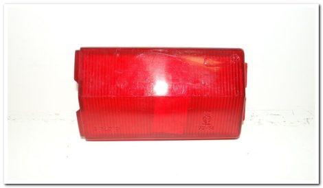 Lada Búra hátsó 1200 piros