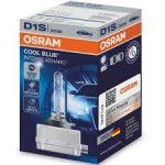 85V Autólámpa izzó 35w Osram cool blue PK32d-2
