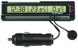 külső-belső hőmérő T-3