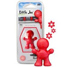 Légfrissítő Little Joe