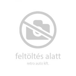 Castrol ATF Dex II Multivehicle 1l
