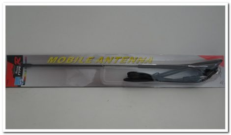 Antenna GOLF DN