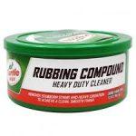 Rubbing compound folteltávolító paszta Turtle Wax 297g. 50191