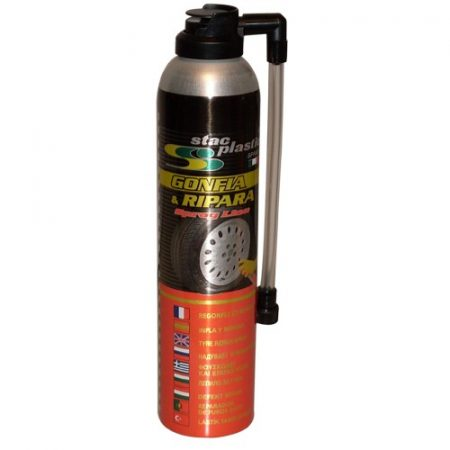 Defekt Spray 300ml Stac Plastic