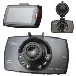Eseményrögzítő kamera D828