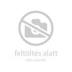 Légfrissítő PALOMA DUO 30DB