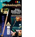 Fűtőszál javító Techniqll 2g