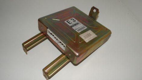 Suzuki Elektronika 33920-60e3