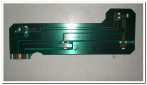 Lada Panel 2105 jobb