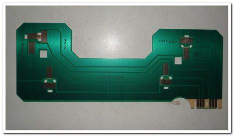 Lada Panel 2107 bal   093