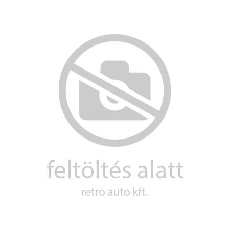 Opel 5W-30 1L Dexos 2 longlife olaj