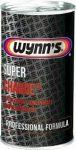 Wynns regenerálóadalék 325ml
