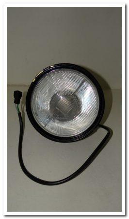 Niva fényszóró kpl. gyári 1,7-