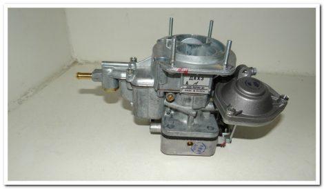 Lada Karburátor 2105 mikros