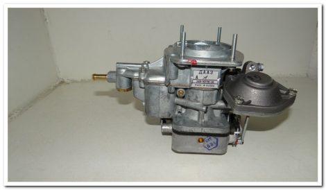 Lada Karburátor 2105 sima