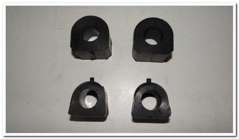 Niva stabilizátor gumi GARN