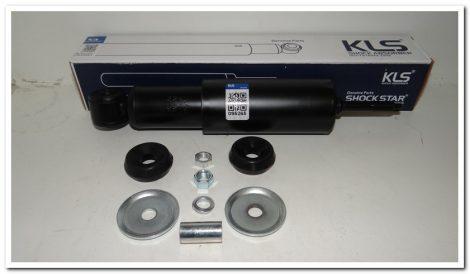 Niva lengéscsillapító első SBR/KLS