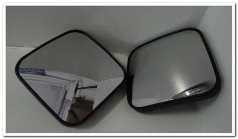 Teherautó tükör Merci kicsi