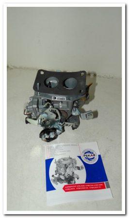 Lada Szamara Karburátor  21083