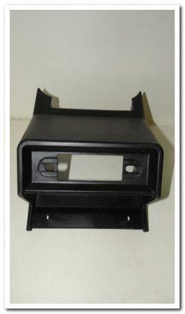 Lada Kardánbox 2105