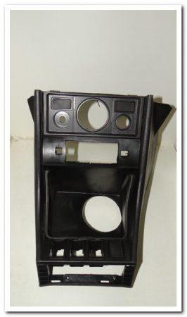 Lada Kardánbox 2107
