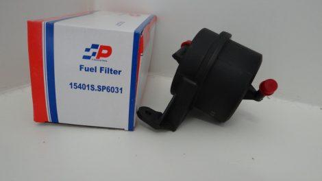 Suzuki Injektorszűrő, üzemanyagszűrő