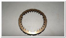 Lada Szinkrongyűrű