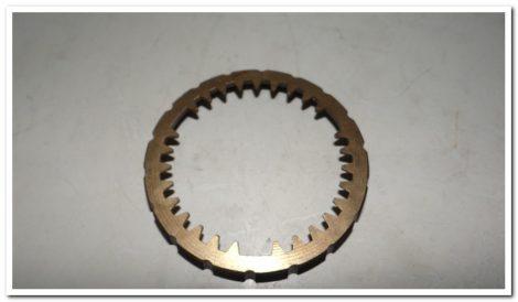 Lada Szinkrongyűrű gyári