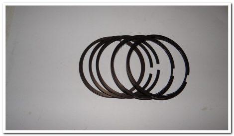 P.126 Gyűrű garnitúra 77.00.