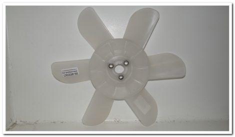 Niva Ventilátor lapát 2121