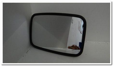 Barkas tükör nagy