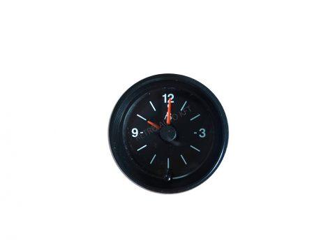 Lada Műszeróra Időmérőóra   2103