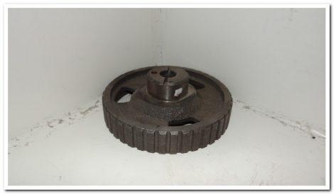 Lada Vezérmű kerék 2105 nagy